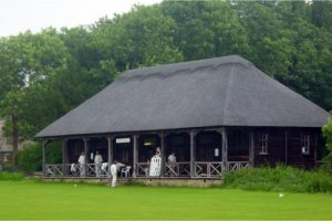ashton-cricket-pavilion