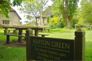 ashton-green
