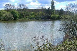 ashton-wold-lake