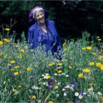Hon. Miriam Rothschild