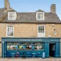 Fantastic Opportunity – House for  sale Charlbury, OX7